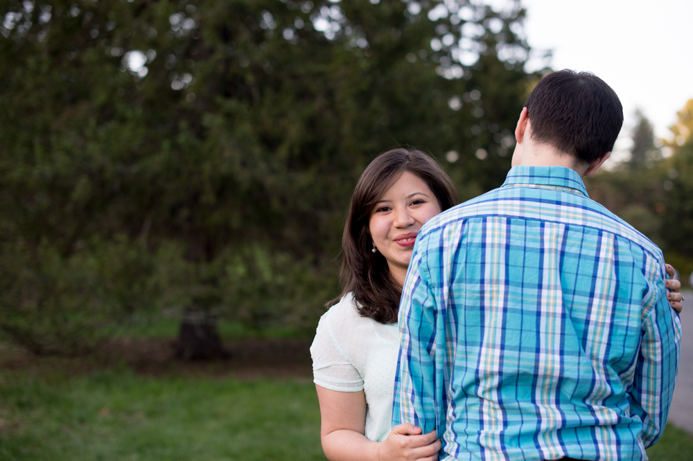 Brookline_Arnold_Arboretum_Engagement004.jpg