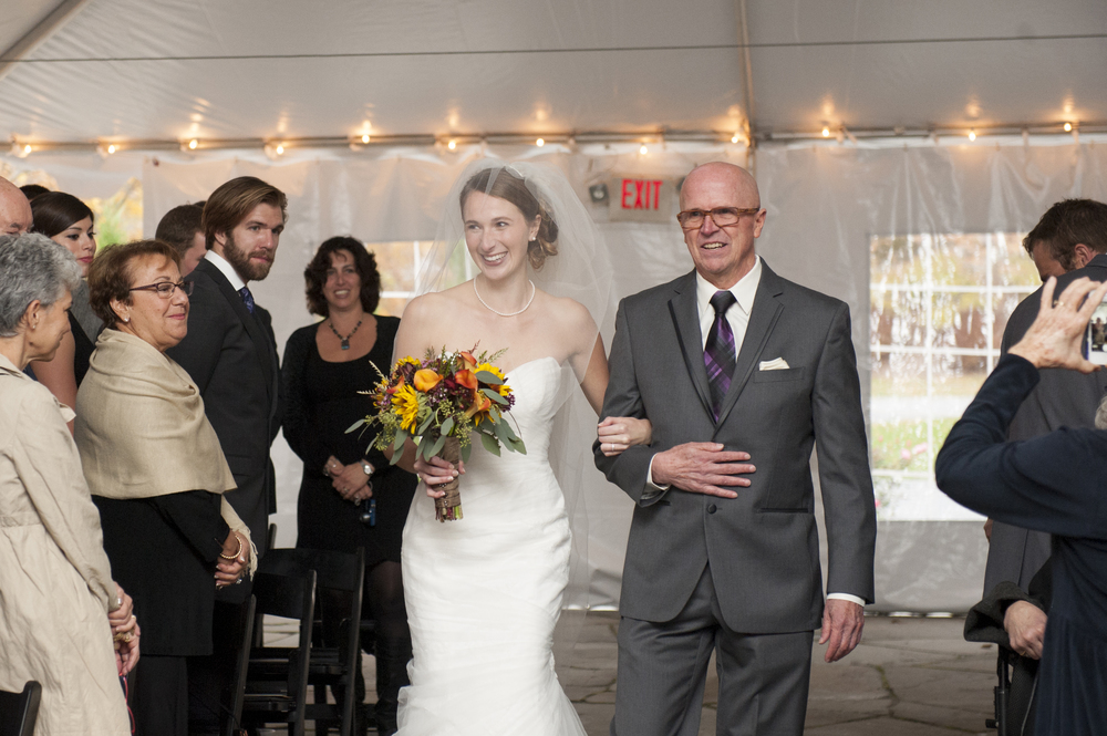 Lang_Farm_Barn_Wedding_Vermont001012.jpg
