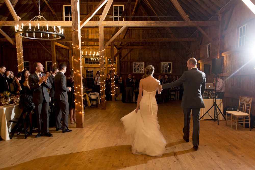 Lang_Farm_Barn_Wedding_Vermont001022.jpg