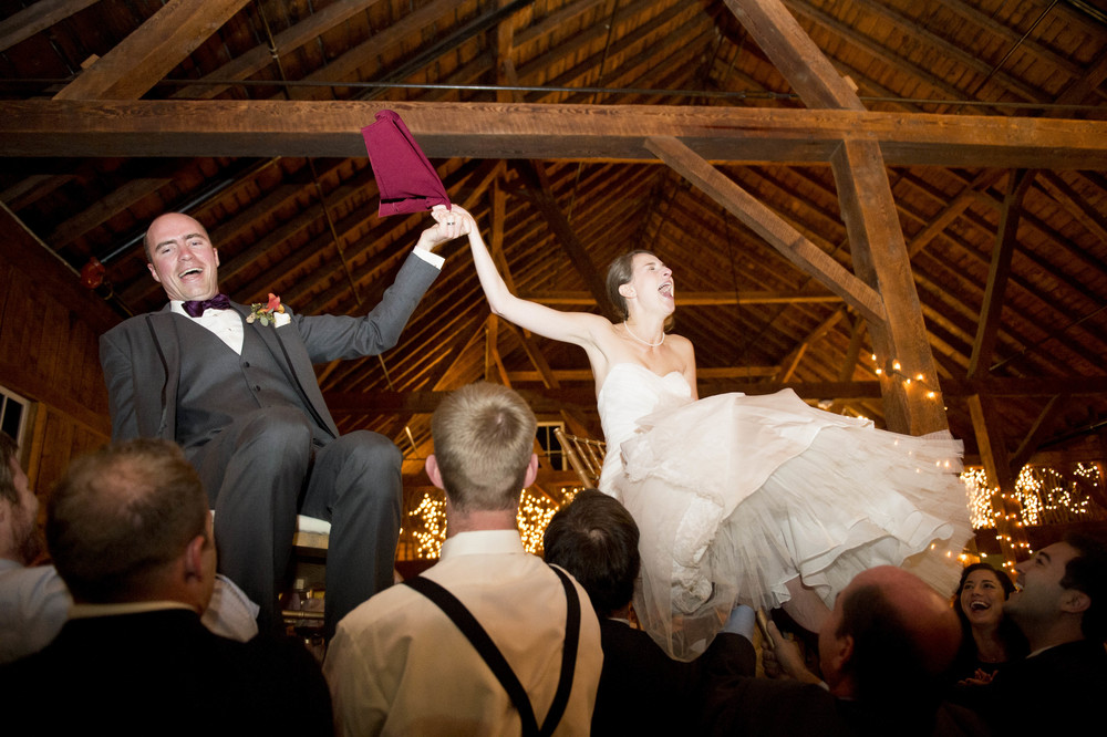 Lang_Farm_Barn_Wedding_Vermont001026.jpg