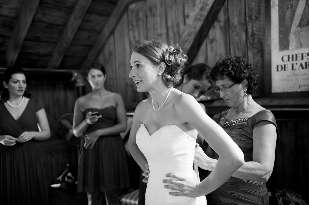 Lang_Farm_Barn_Wedding_Vermont001007.jpg