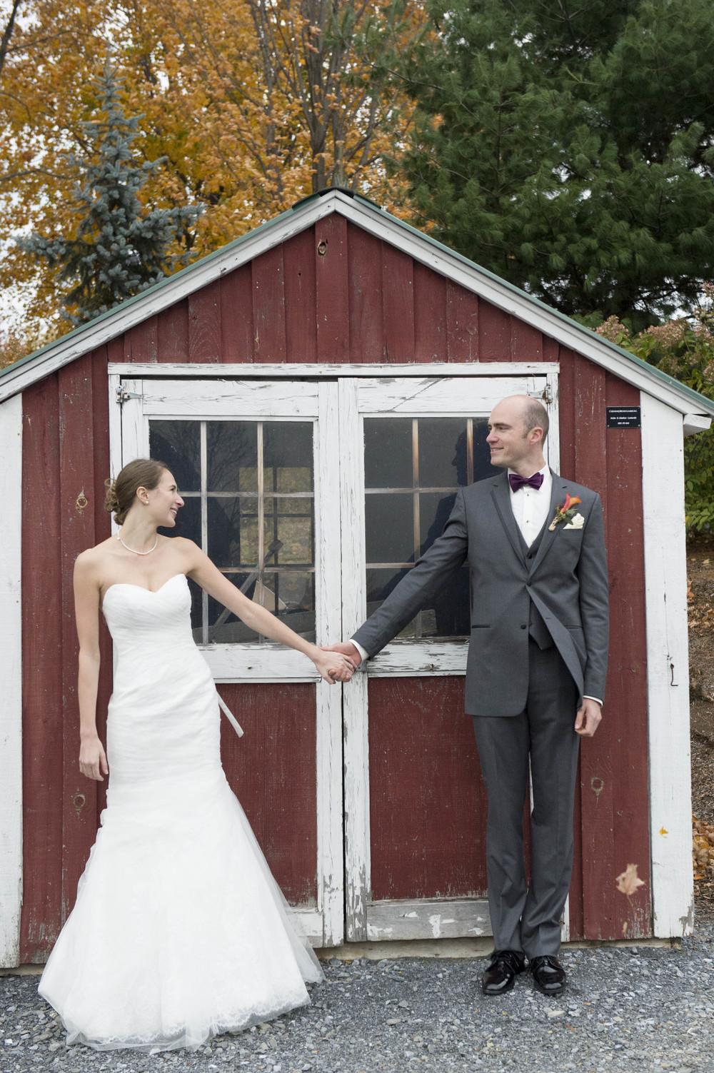Lang_Farm_Barn_Wedding_Vermont037.jpg
