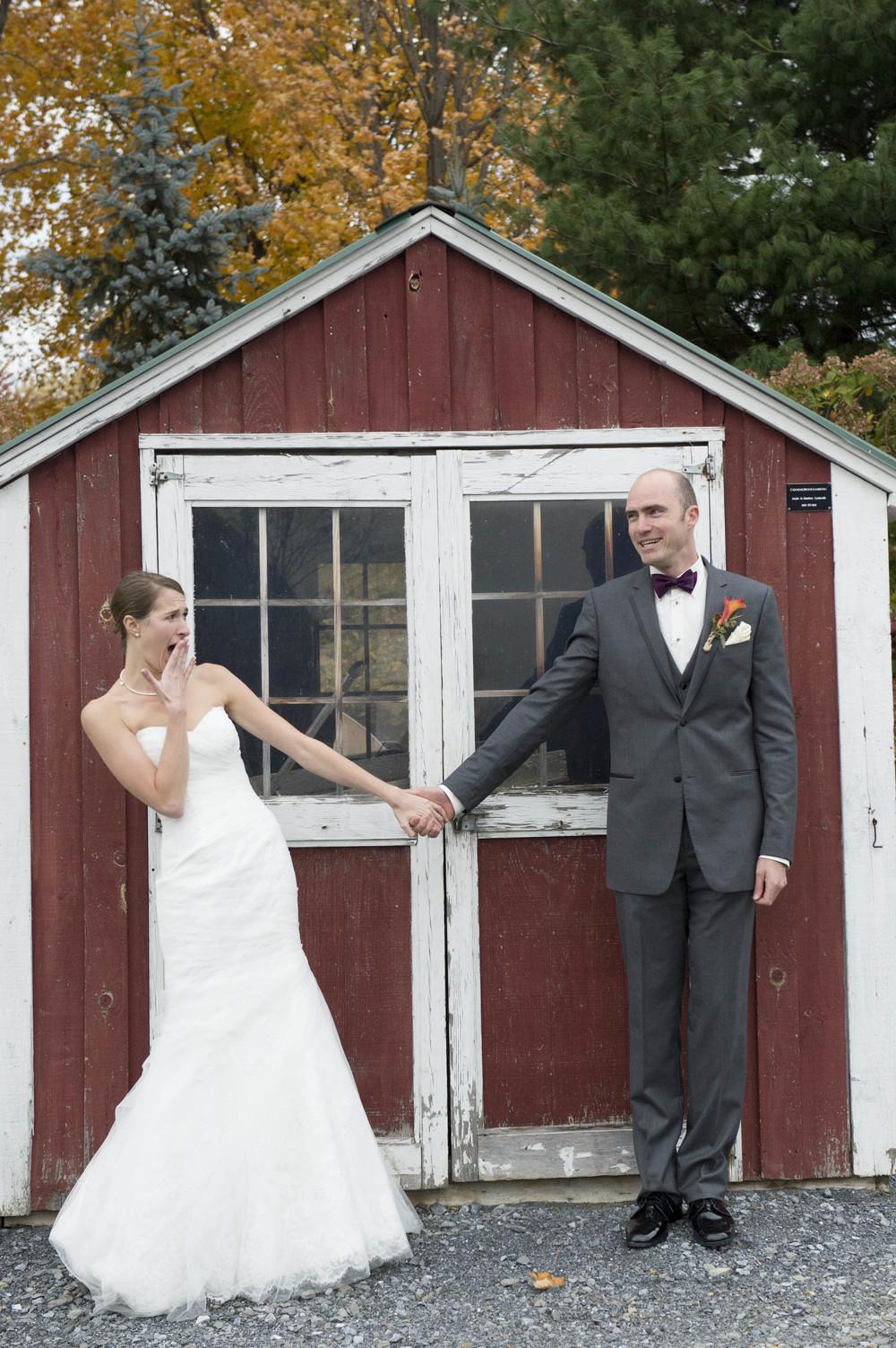 Lang_Farm_Barn_Wedding_Vermont038.jpg