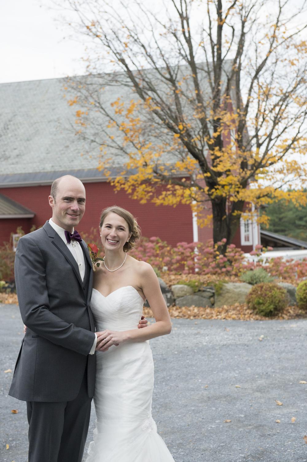 Lang_Farm_Barn_Wedding_Vermont036.jpg