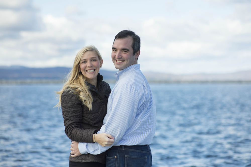 Burlington_Vermont_Engagement_Photos001.jpg