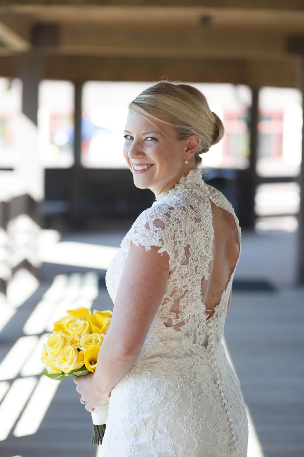 Gunstock_New_Hampshire_Wedding010.jpg