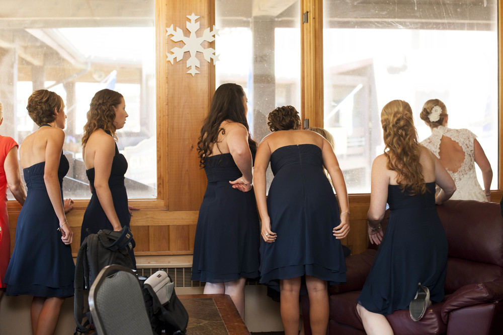Gunstock_New_Hampshire_Wedding013.jpg