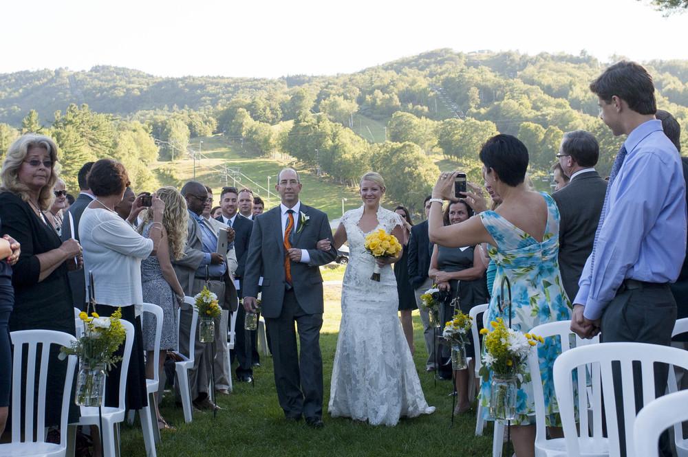 Gunstock_New_Hampshire_Wedding014.jpg