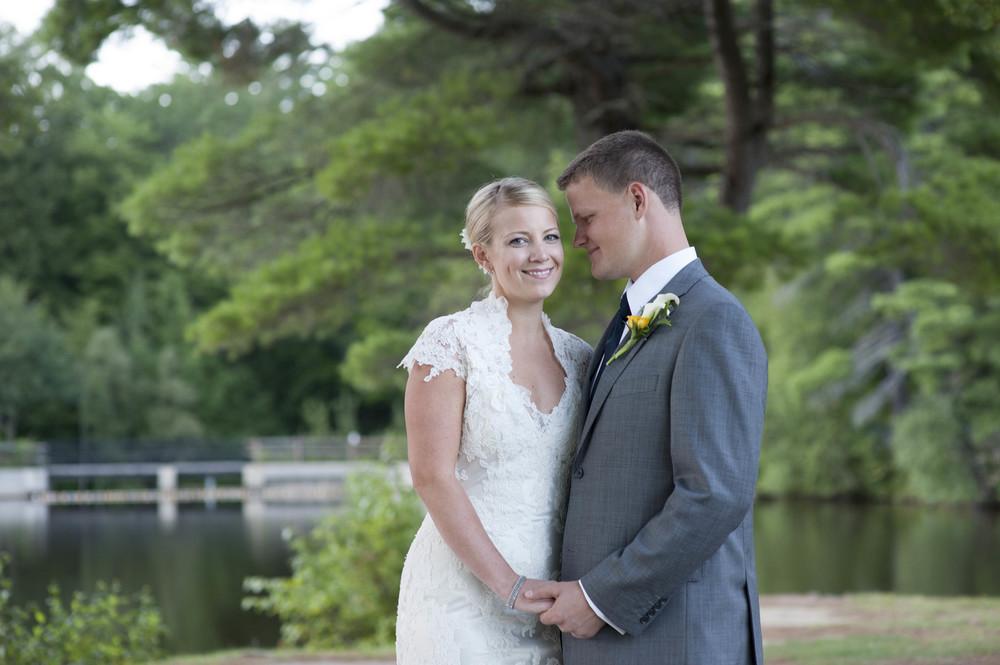 Gunstock_New_Hampshire_Wedding017.jpg