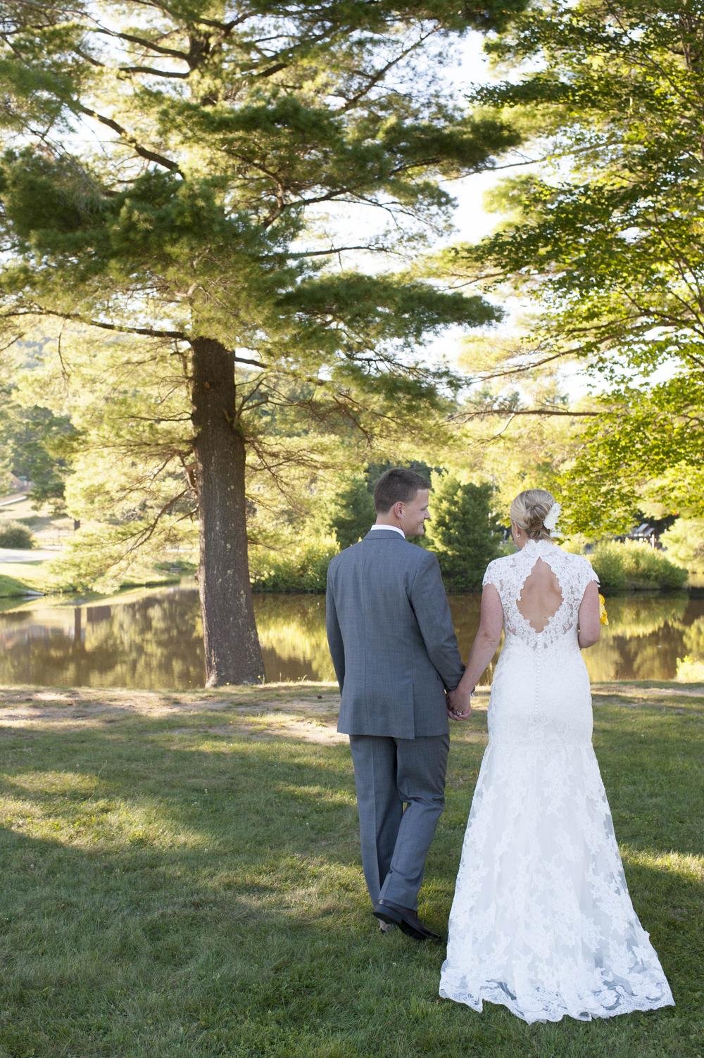 Gunstock_New_Hampshire_Wedding019.jpg