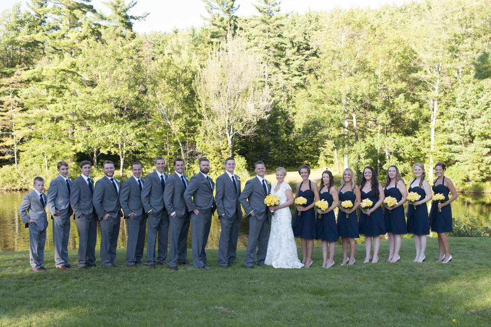 Gunstock_New_Hampshire_Wedding020.jpg