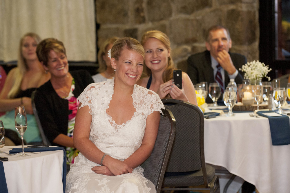Gunstock_New_Hampshire_Wedding023.jpg