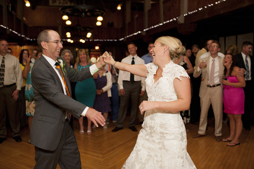 Gunstock_New_Hampshire_Wedding026.jpg