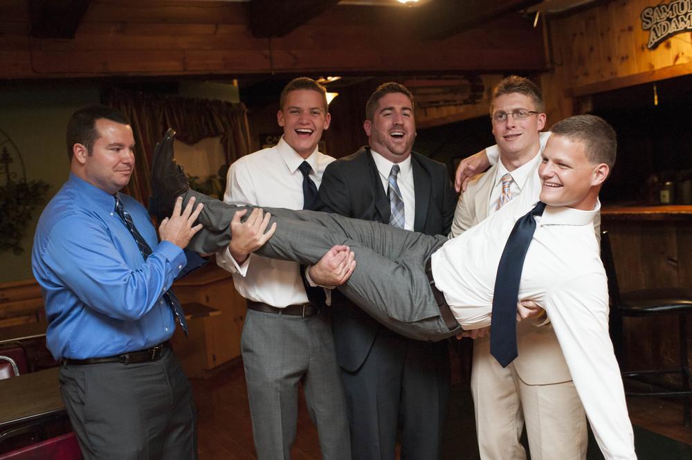 Gunstock_New_Hampshire_Wedding029.jpg