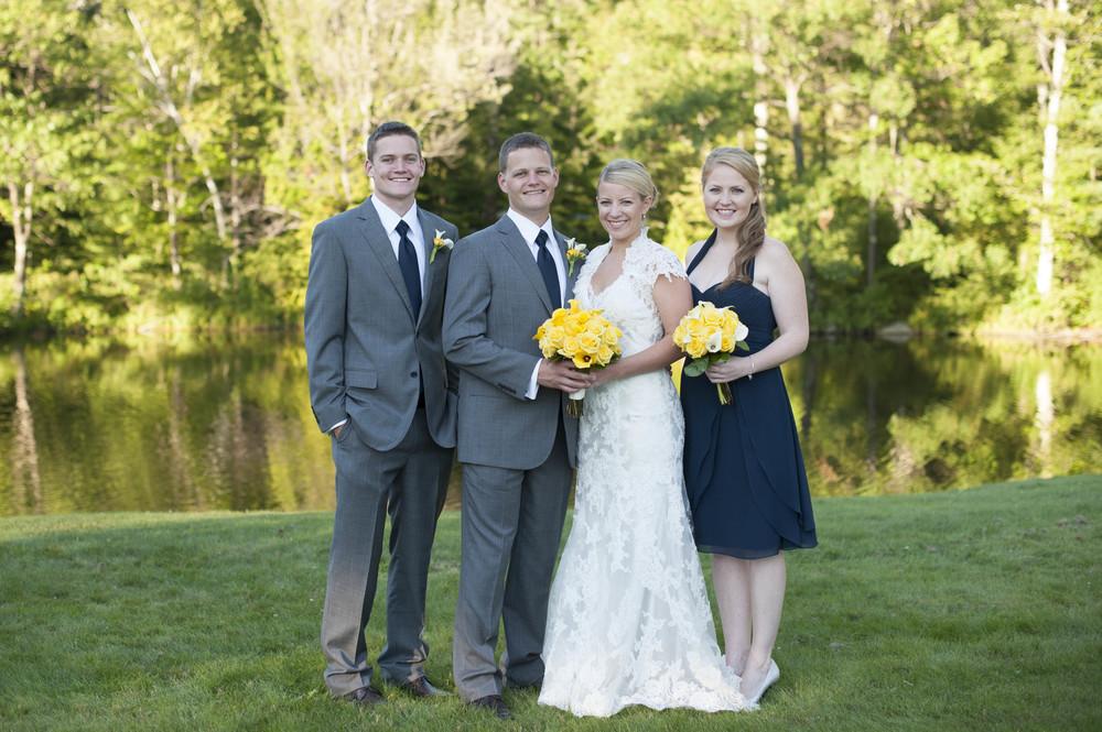 Gunstock_New_Hampshire_Wedding034.jpg