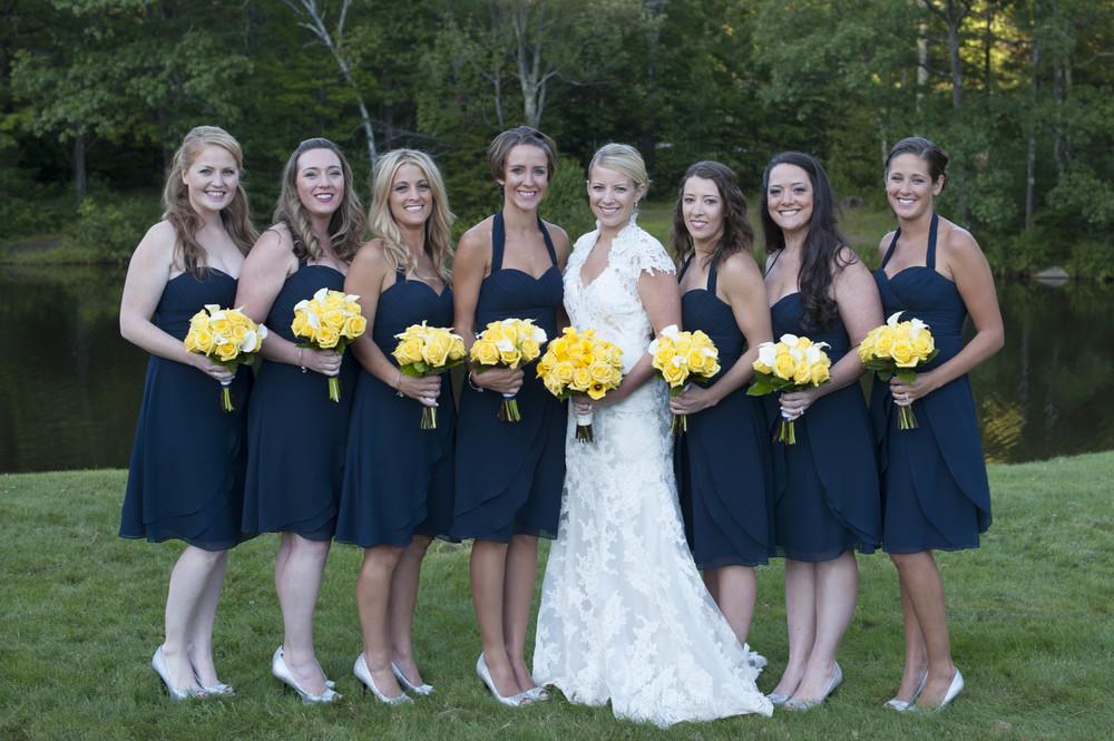 Gunstock_New_Hampshire_Wedding035.jpg