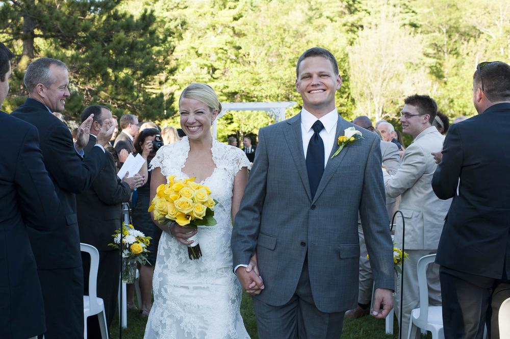 Gunstock_New_Hampshire_Wedding033.jpg