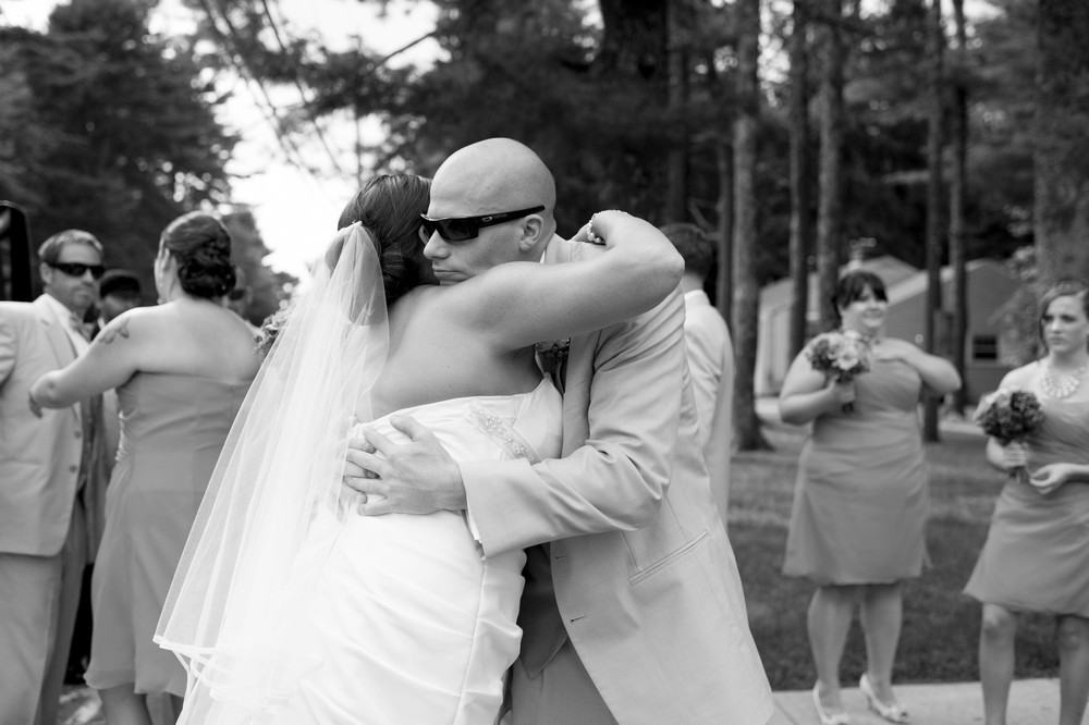 Ledgemont_Country_Club_Weddin010.jpg