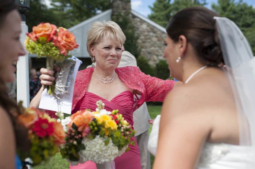 Ledgemont_Country_Club_Weddin011.jpg