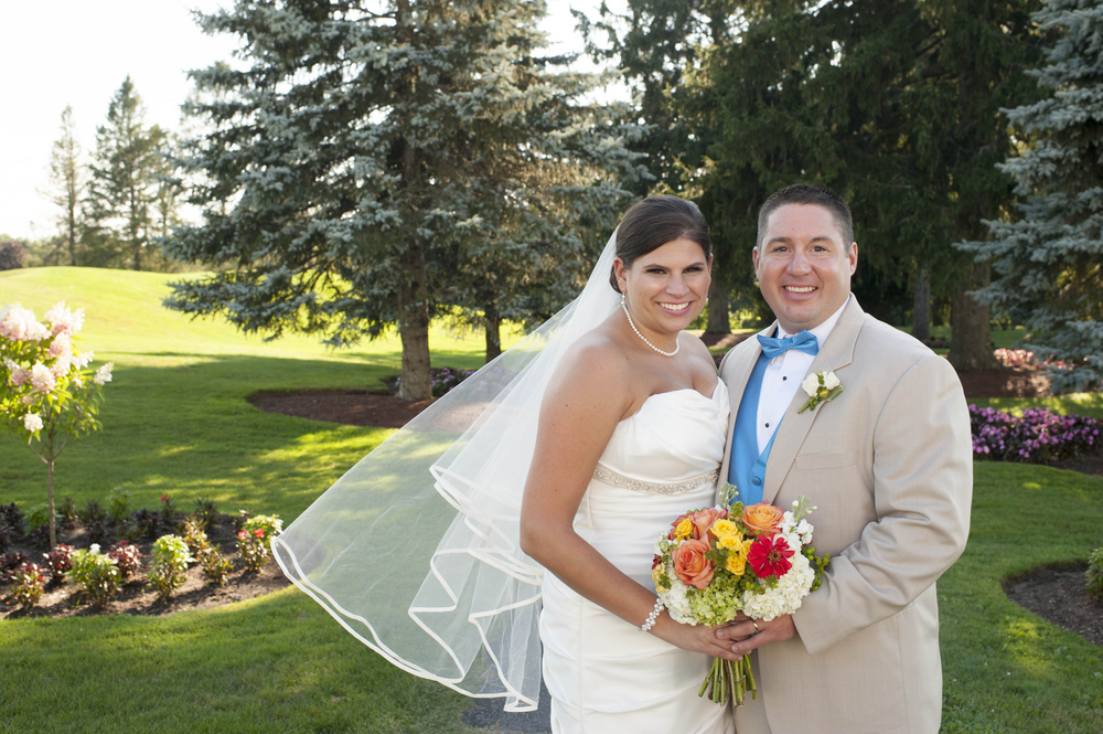 Ledgemont_Country_Club_Weddin014.jpg
