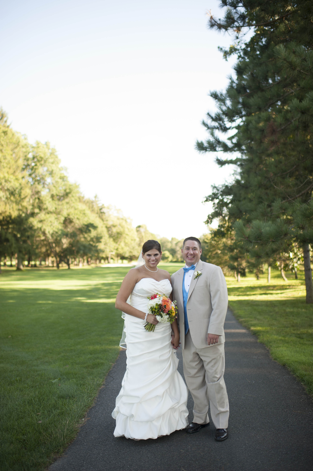 Ledgemont_Country_Club_Weddin016.jpg