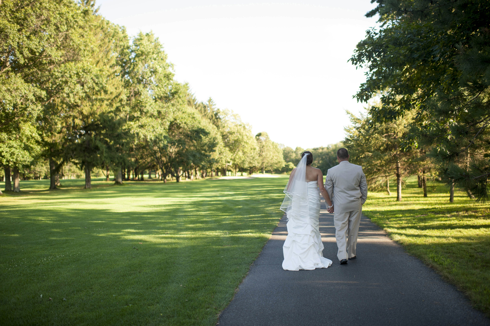 Ledgemont_Country_Club_Weddin019.jpg