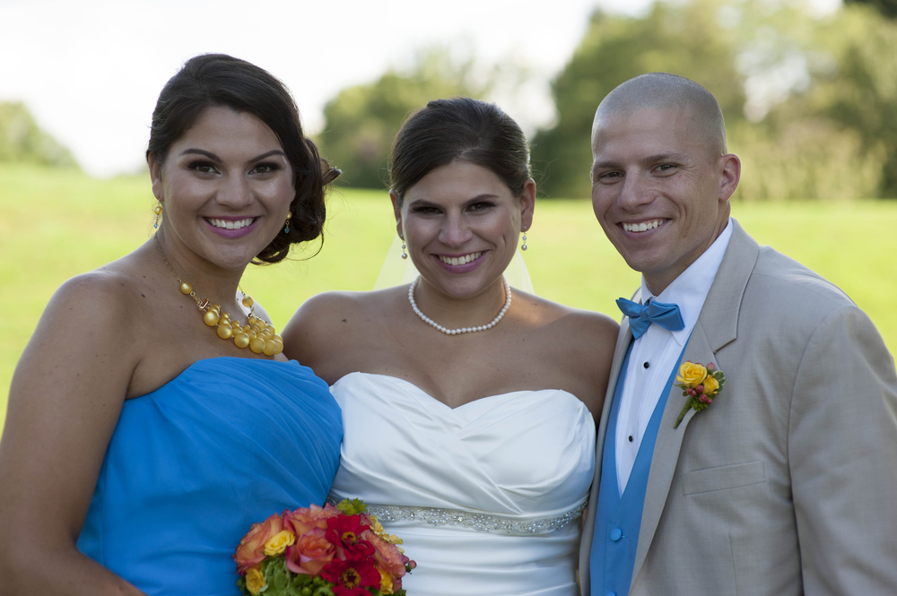 Ledgemont_Country_Club_Weddin020.jpg