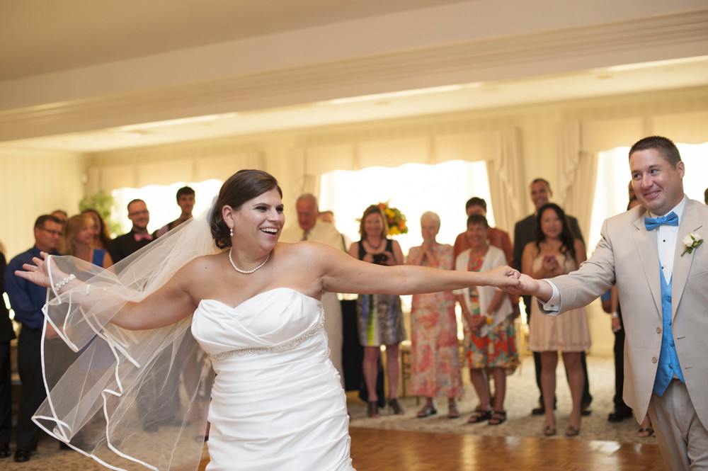 Ledgemont_Country_Club_Weddin023.jpg
