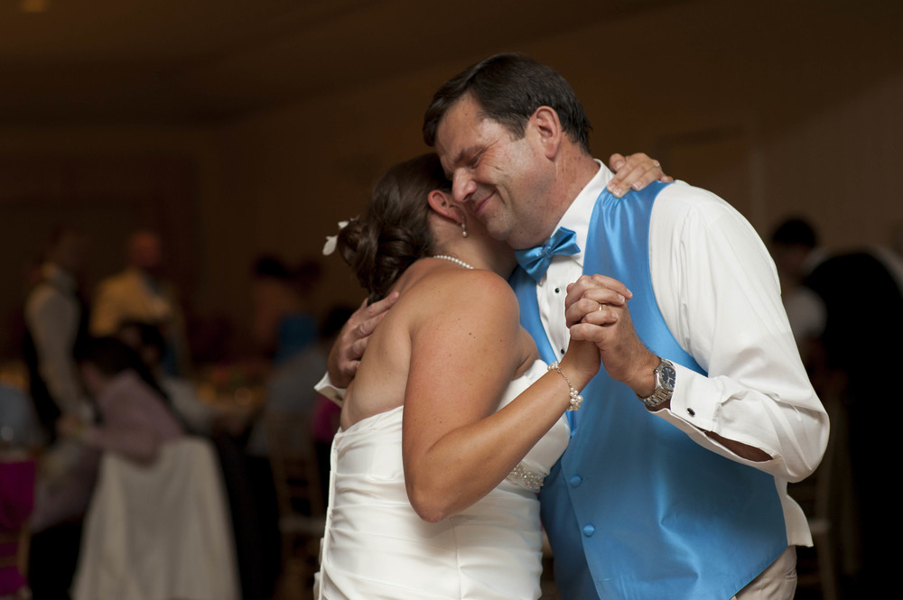 Ledgemont_Country_Club_Weddin025.jpg