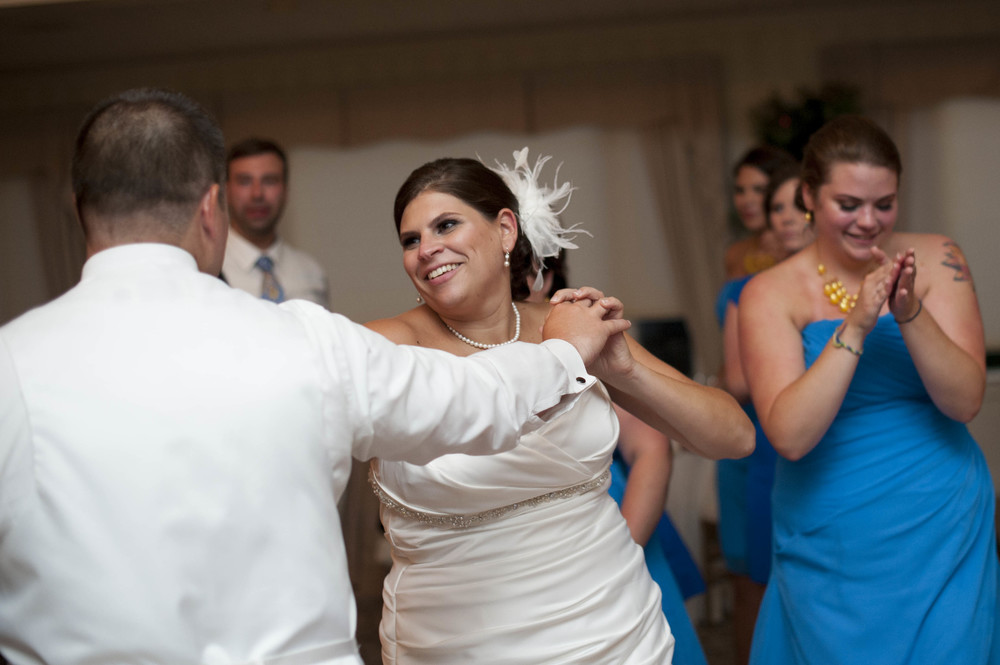 Ledgemont_Country_Club_Weddin028.jpg