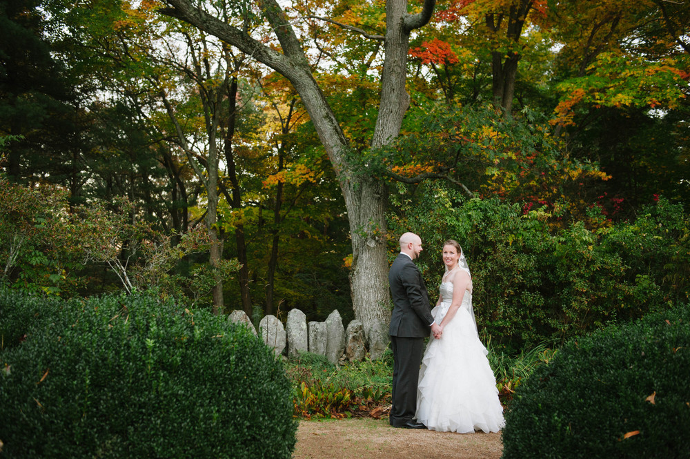 Moriane_Farm_Wedding002.jpg