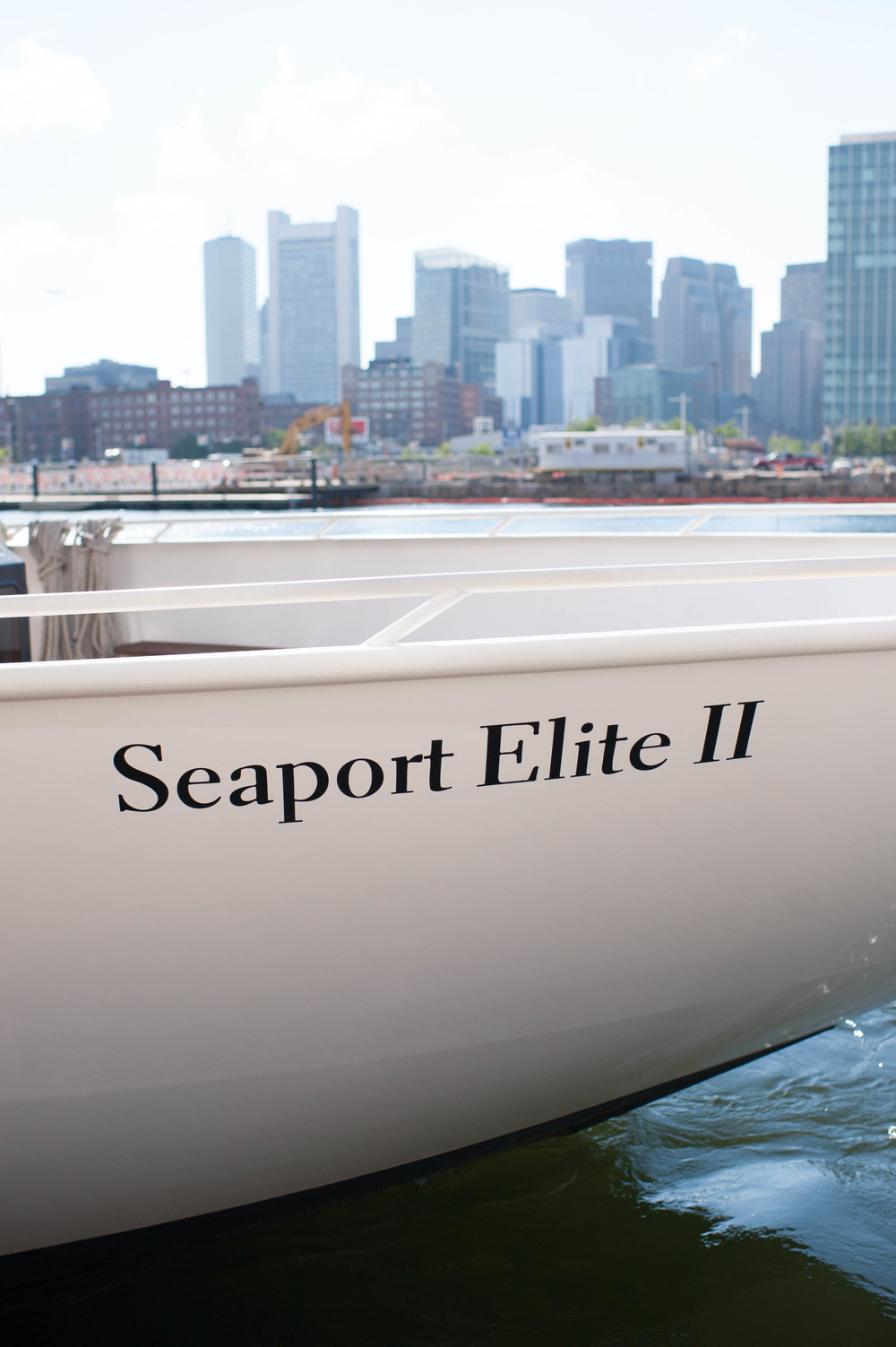 Seaport Elite II_Boston_Wedding004.jpg