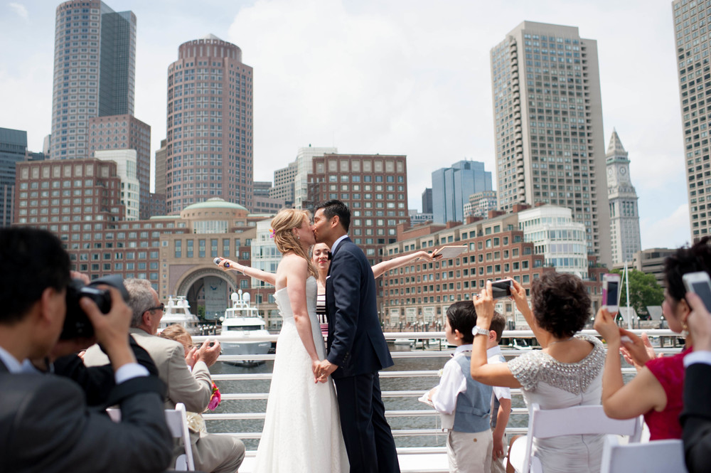 Seaport Elite II_Boston_Wedding014.jpg