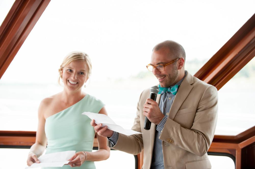 Seaport Elite II_Boston_Wedding038.jpg