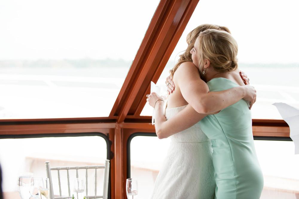 Seaport Elite II_Boston_Wedding039.jpg
