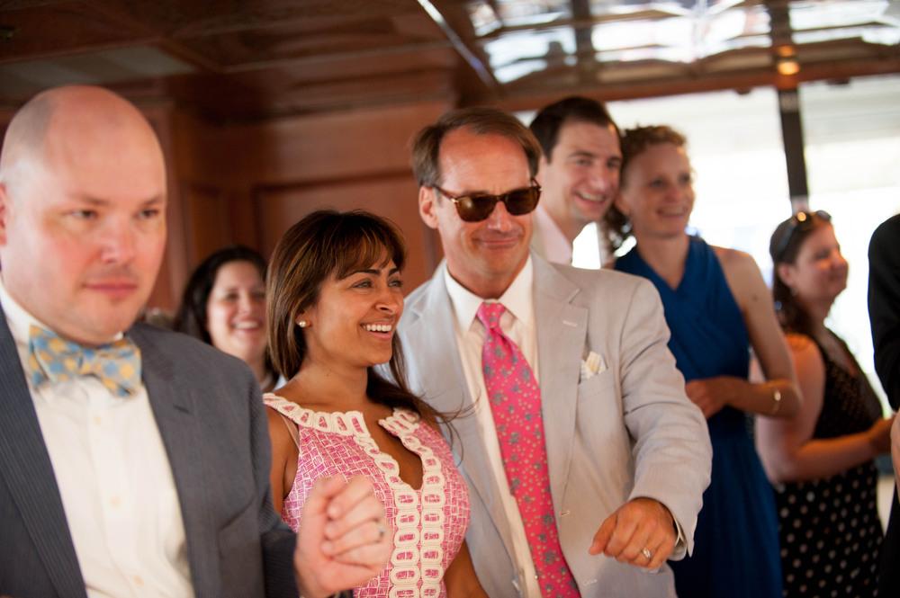 Seaport Elite II_Boston_Wedding046.jpg