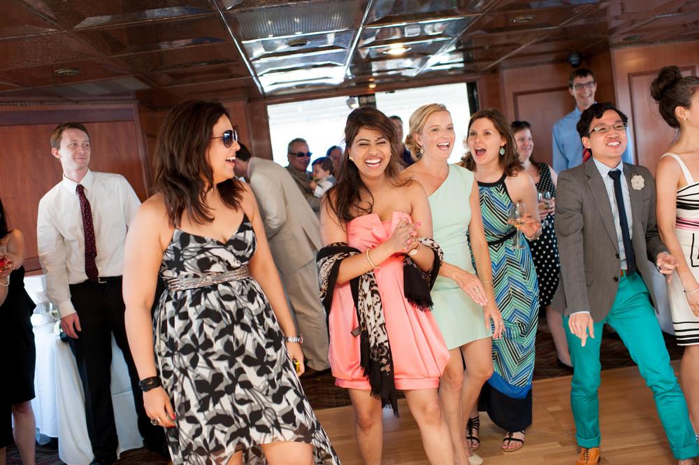 Seaport Elite II_Boston_Wedding049.jpg