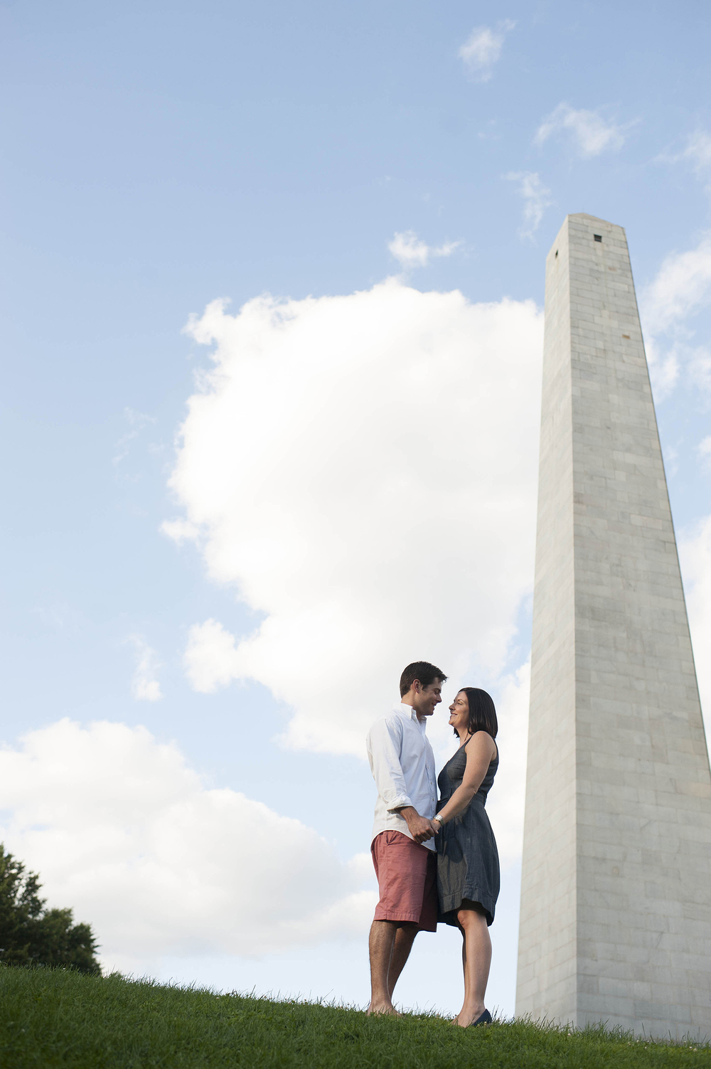 Charleston_Boston_Engagement_Photo003.jpg