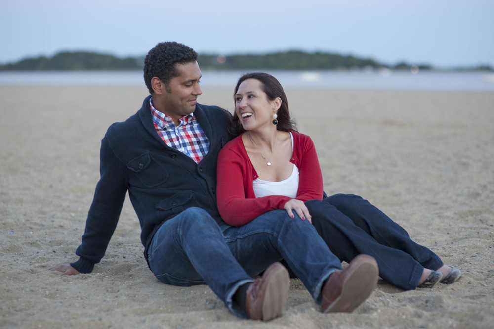 South_Boston_Engagement_Photo008.jpg