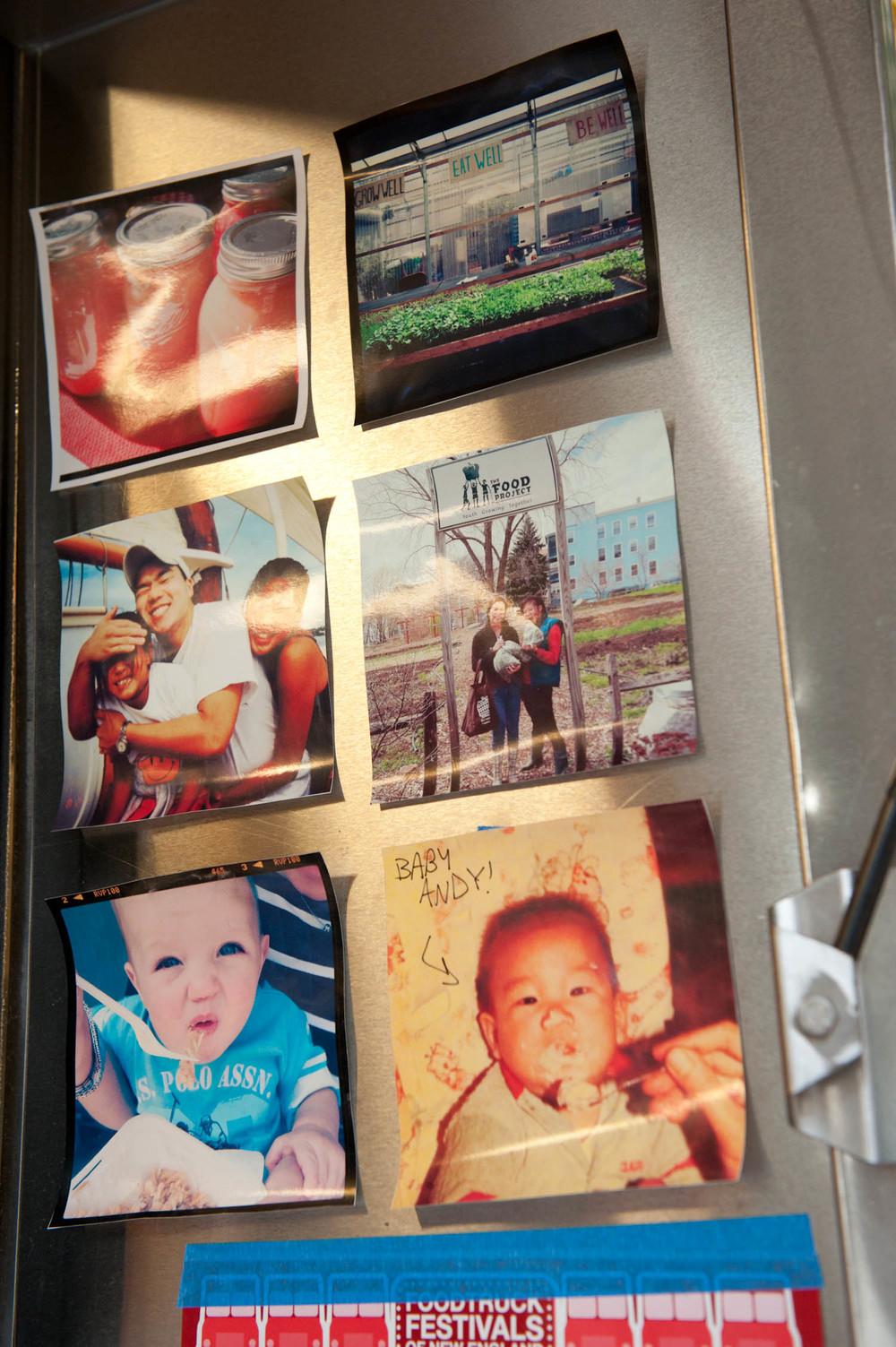 Mei_Mei_Food_Truck_Boston003.jpg