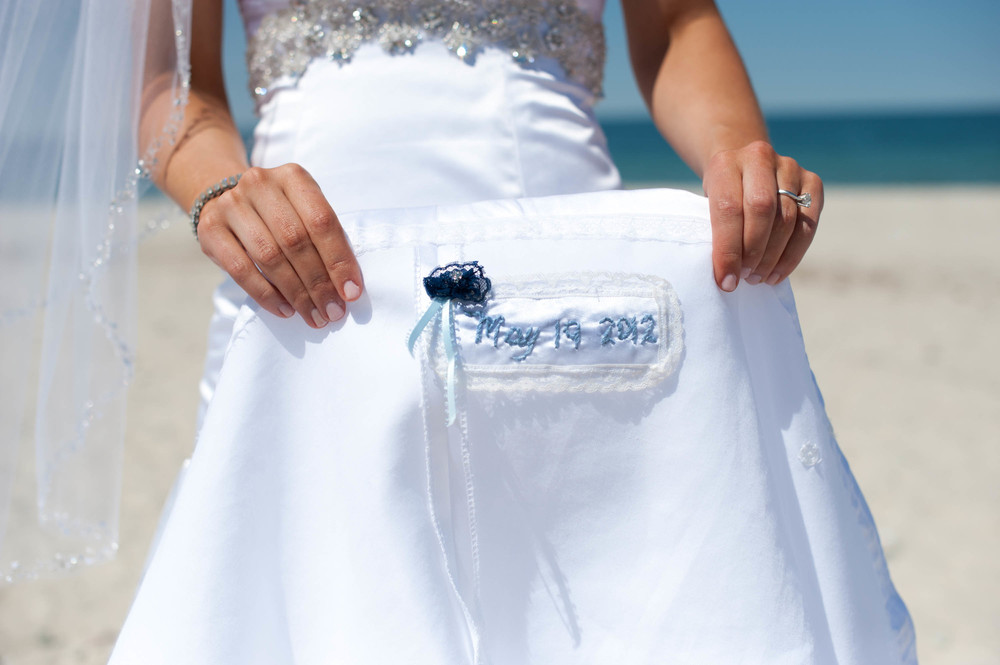 Ridge_Club_Cape_Cod_Wedding-14.jpg