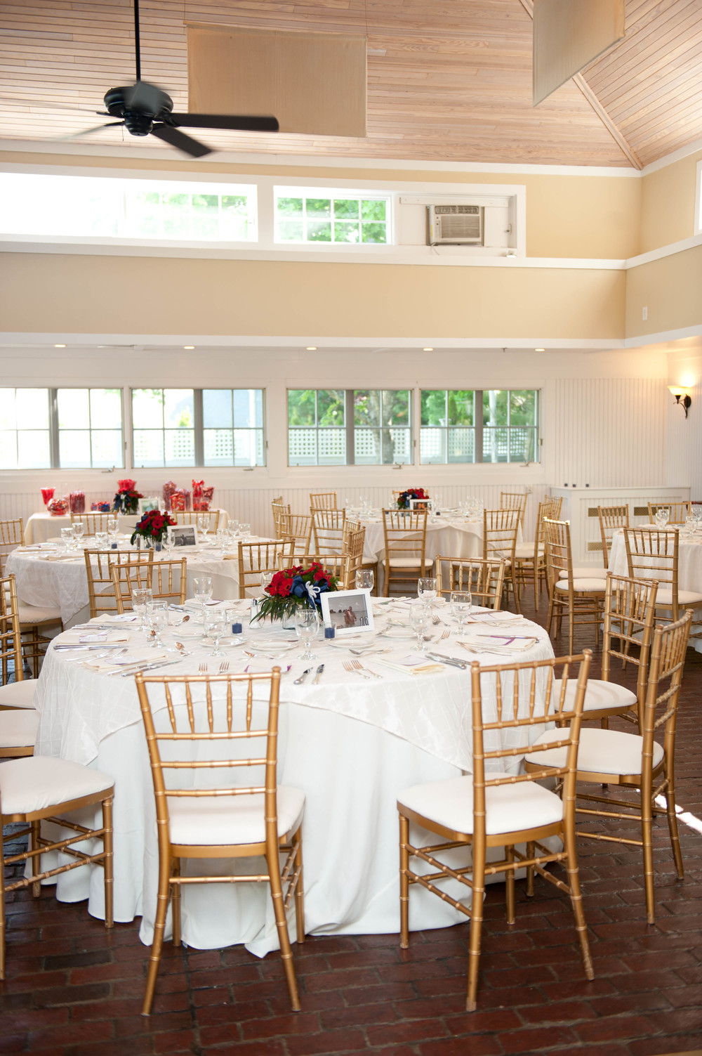 Ridge_Club_Cape_Cod_Wedding-20.jpg