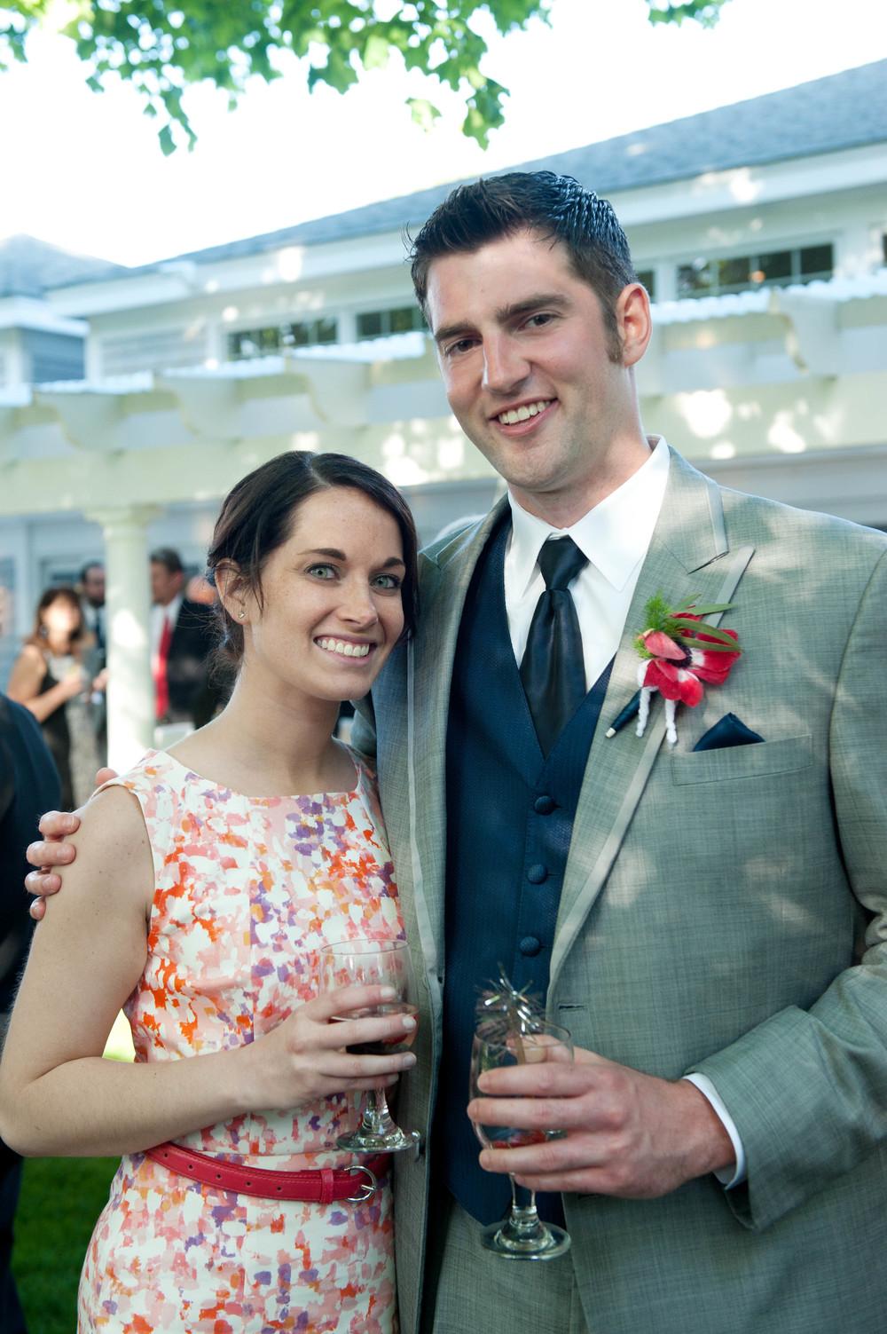 Ridge_Club_Cape_Cod_Wedding-33.jpg