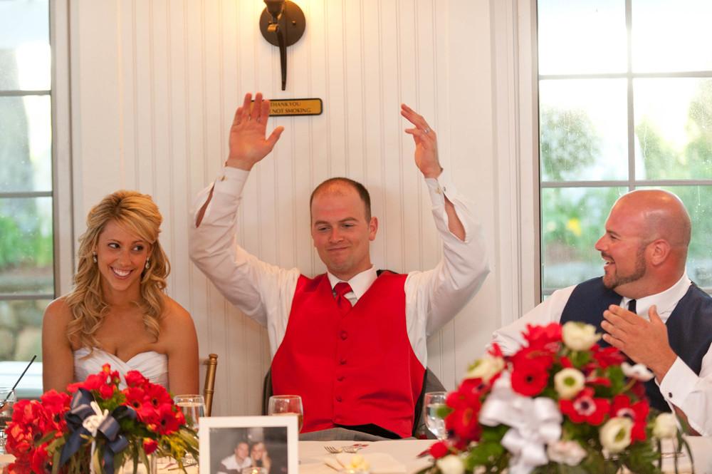 Ridge_Club_Cape_Cod_Wedding-35.jpg