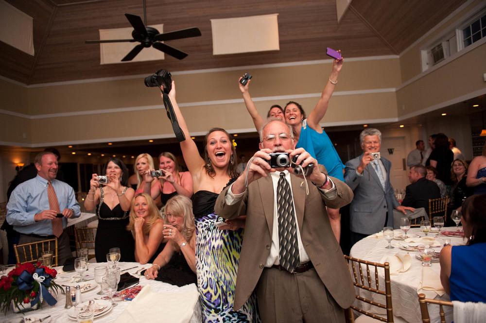 Ridge_Club_Cape_Cod_Wedding-44.jpg