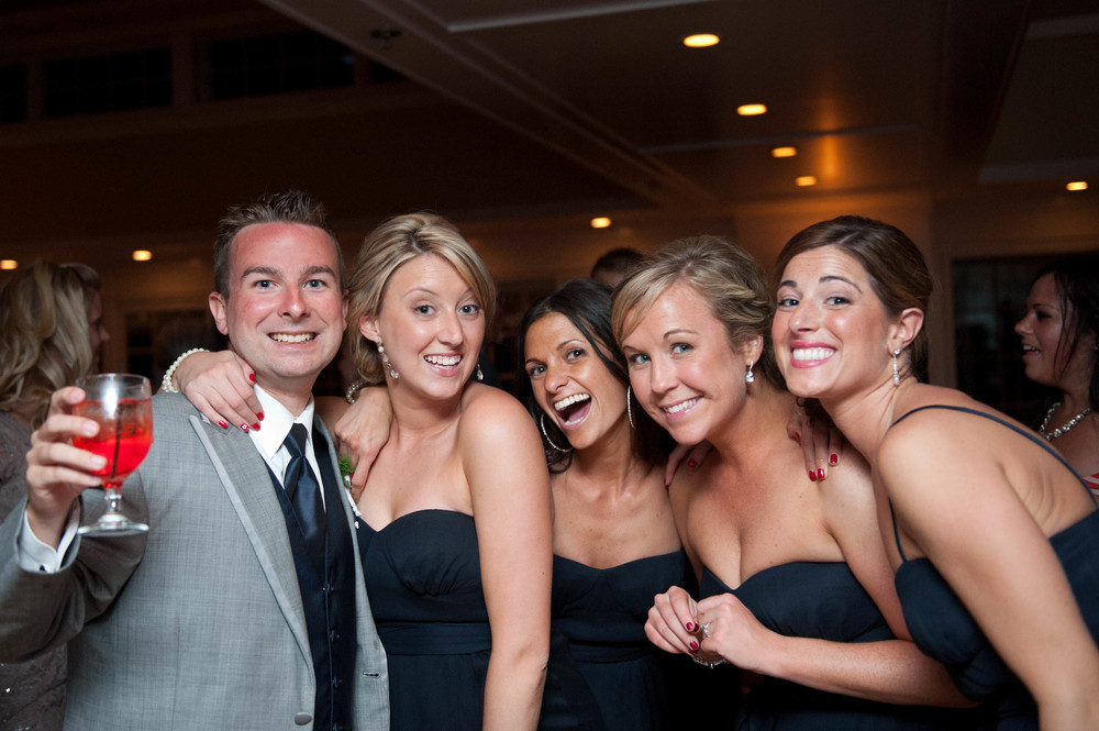 Ridge_Club_Cape_Cod_Wedding-45.jpg