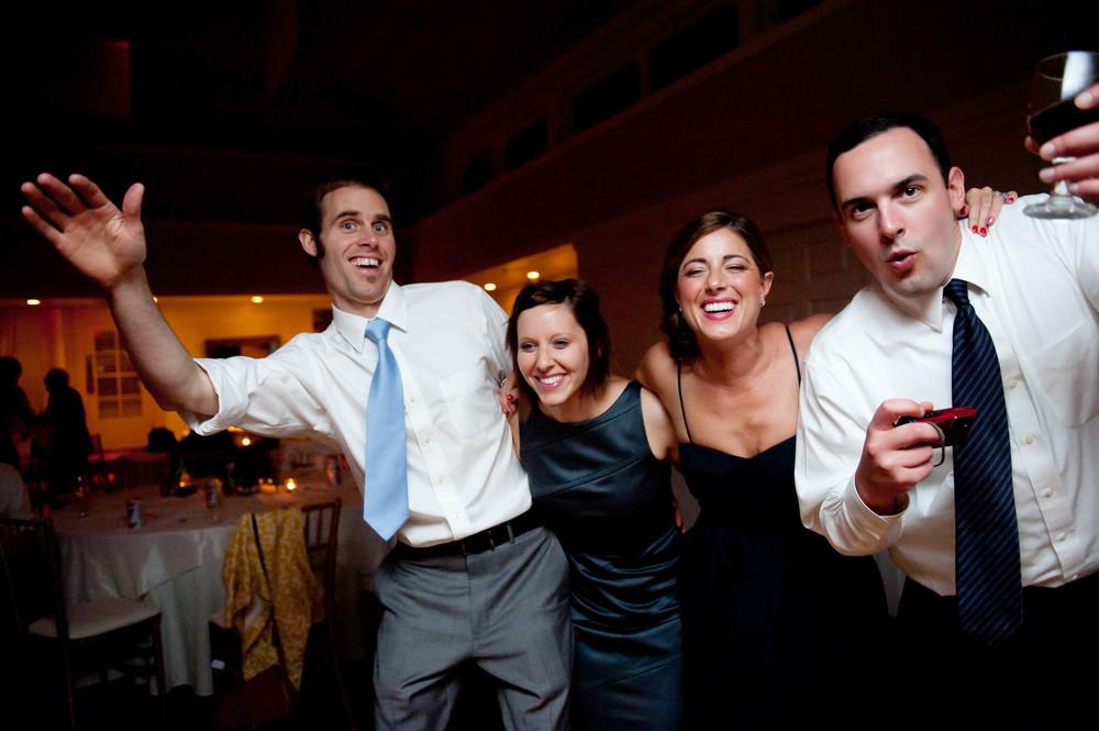 Ridge_Club_Cape_Cod_Wedding-47.jpg