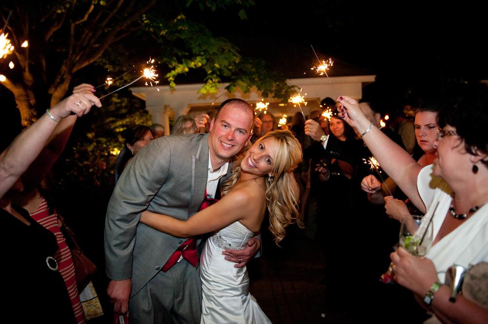 Ridge_Club_Cape_Cod_Wedding-48.jpg