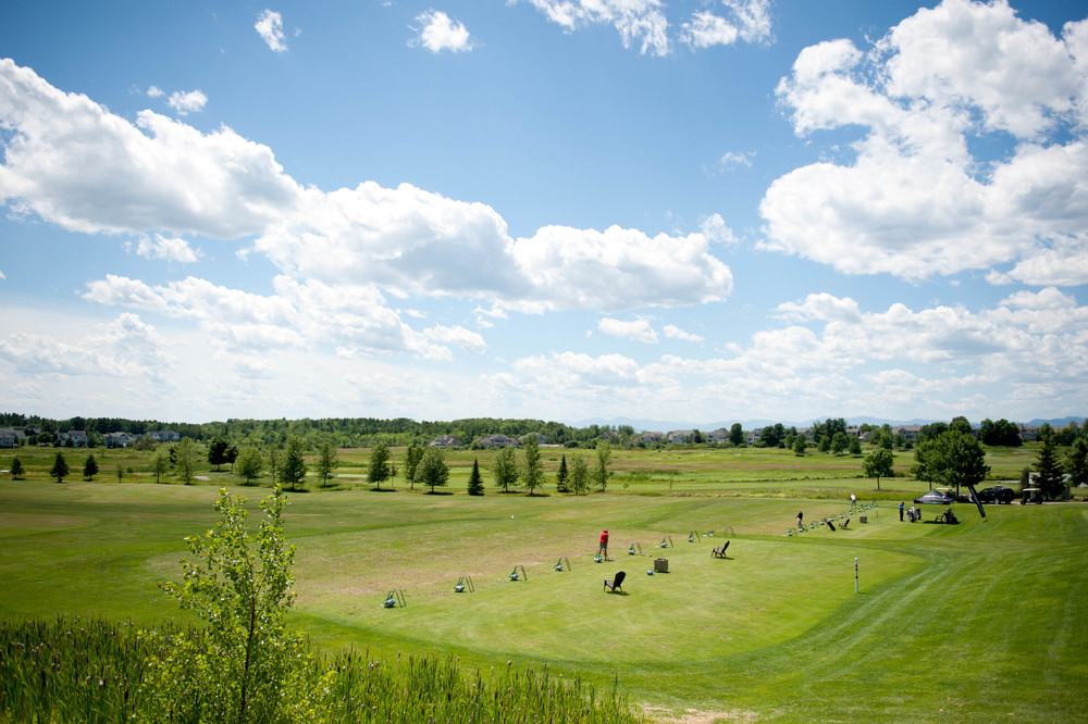 Vermont_National_Golf_Course_Wedding-1.jpg