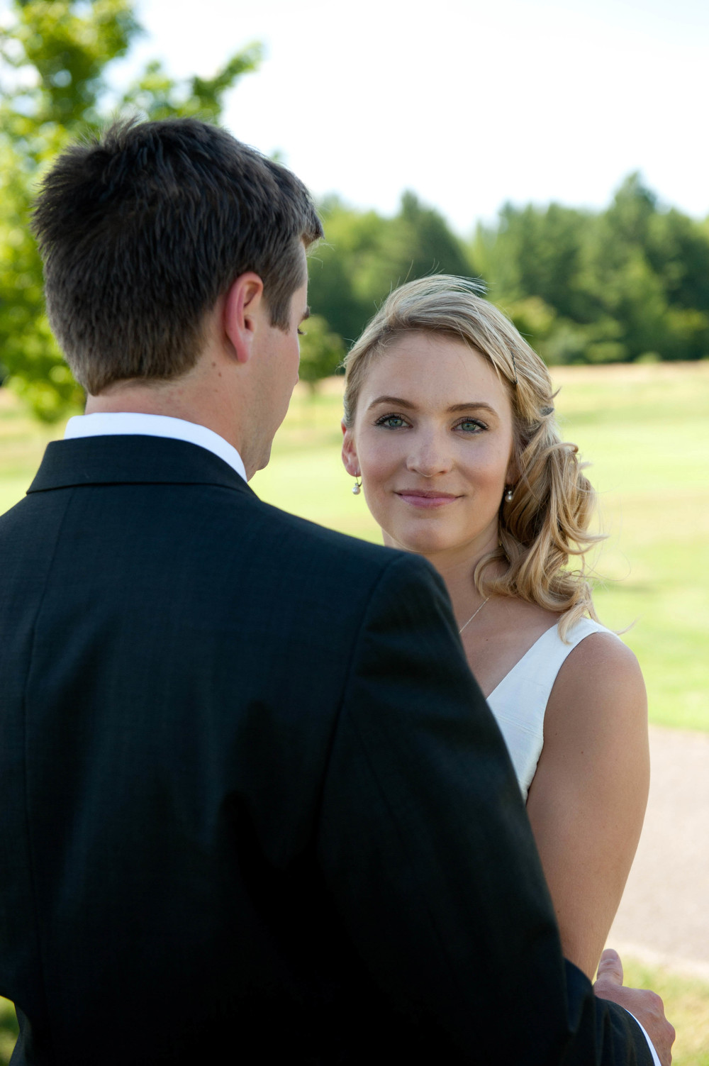 Vermont_National_Golf_Course_Wedding-5.jpg